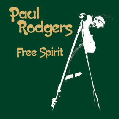 PaulRodgers_FreeSpirit_Cover-WEB