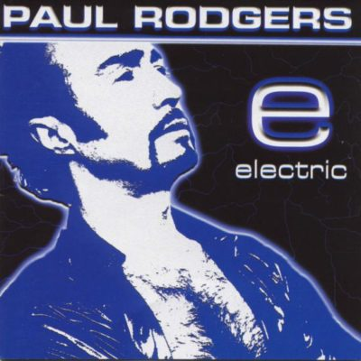 Paul_Rodgers_-_Electric_front