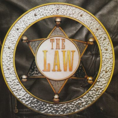 TheLaw_TheLaw-299x300@2x