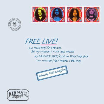 free-live-51f7d37d40743_zpsa1fwrmc9