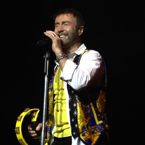 PaulRodgers_RL1-COVER