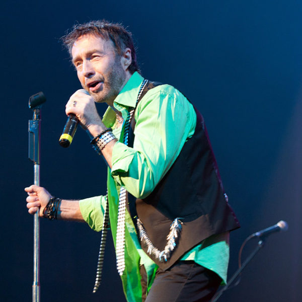 PaulRodgers_RoyalTheatre1-COVER