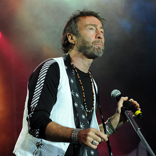 Paul_Rodgers_2011Belleville3-COVER